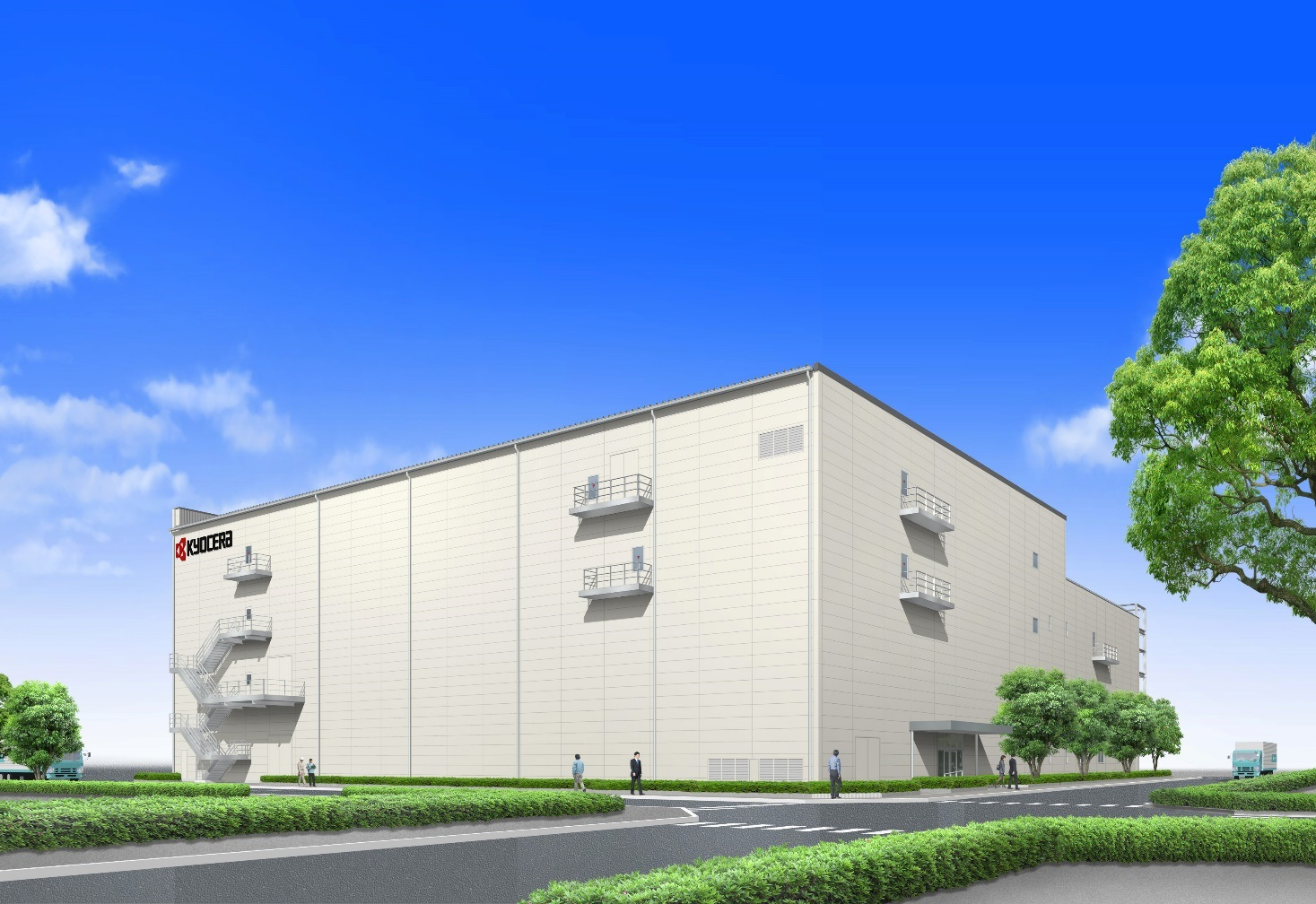 Kyocera_to_Build_New_Facility_in_Shiga__Japan_to_Produce_Automated_Equipment_for__Smart_Factory_.-cps-20096-Image.cpsimage.jpg